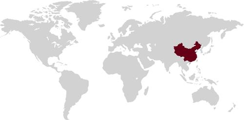 service-map