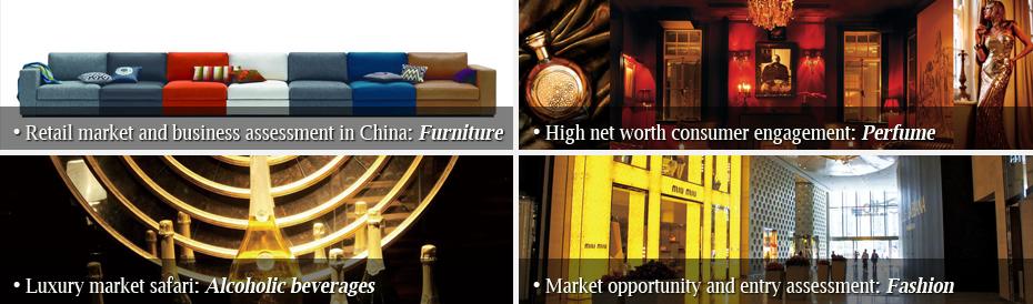 LIC homepage slideshow Case studies